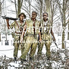 Three Soldiers - 1E5A5609