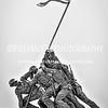 Iwo Jima - 1E5A5771-BW
