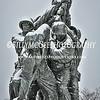 Iwo Jima - AK4A5310