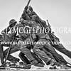 Iwo Jima - 1E5A5827-BW