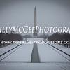 Washington Monument - 1E5A5521