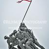 Iwo Jima - 1E5A5771