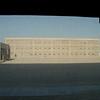 Barracks at Camp Arifjan, Kuwait