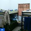Barracks in Kuwait