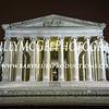 Jefferson Memorial - AK4A1040