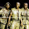 Three Soldiers - IMG_9987