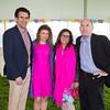5D3_4048 Danny Kramer, Rachel Ginsburg, Caren and Andy Glickson
