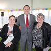 5D3_4054 Cheryl Vukelic, Andrew Livesay and Maryann Rockwood