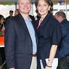 5D3_4119 Jim and Mallory McGrath