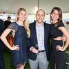 5D3_4097 Alexa Karp, Rob Kauffman and Danielle Karp