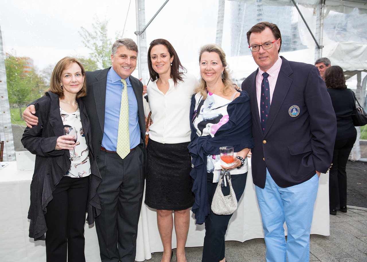 5D3_4228 Lisa Hobbs, Philip and Amy Williams and Boardie and Tom Kurz