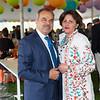 5D3_4081 Sorab and Rishi Bouzarjomehri