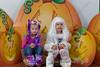 10-24-2014-Millard-Hawk-Halloween-Party-2710