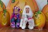 10-24-2014-Millard-Hawk-Halloween-Party-2714