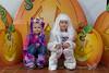 10-24-2014-Millard-Hawk-Halloween-Party-2712