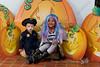 10-24-2014-Millard-Hawk-Halloween-Party-2720