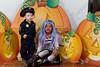 10-24-2014-Millard-Hawk-Halloween-Party-2723