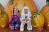 10-24-2014-Millard-Hawk-Halloween-Party-2713
