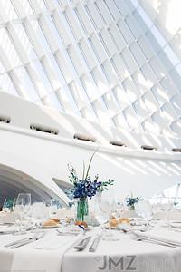 Milliman Calatrava_20141101-9