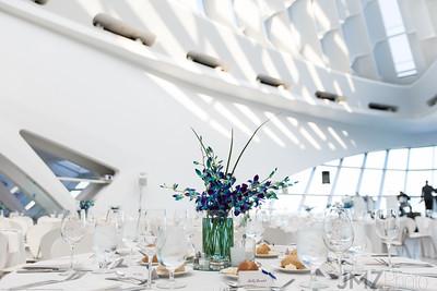 Milliman Calatrava_20141101-10