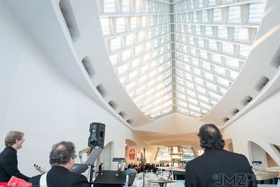 Milliman Calatrava_20141101-35