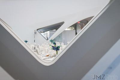 Milliman Calatrava_20141101-18