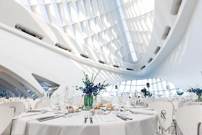 Milliman Calatrava_20141101-8