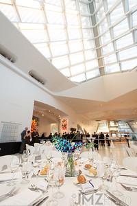 Milliman Calatrava_20141101-37