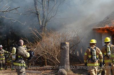 3-30-14 burn training2_0012