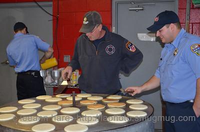 10-12-14 MFD pancake-013