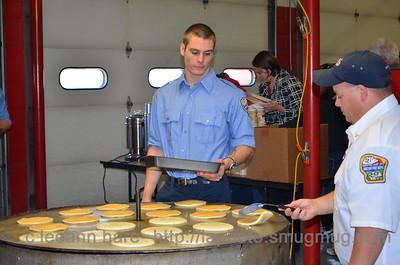 10-12-14 MFD pancake-015