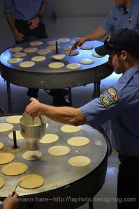 10-12-14 MFD pancake-029