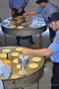 10-12-14 MFD pancake-030