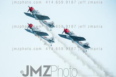 Milwaukee Airshow_20130803-212