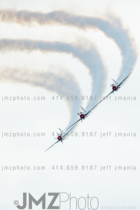 Milwaukee Airshow_20130803-206