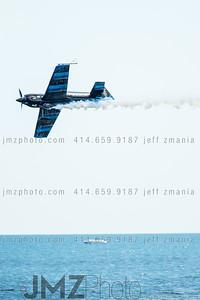 Milwaukee Airshow_20130803-190