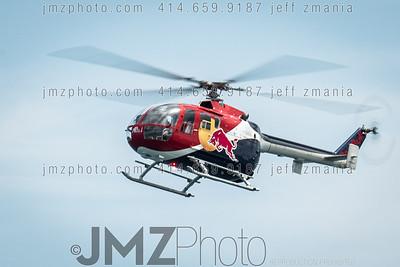 Milwaukee Airshow_20130803-342