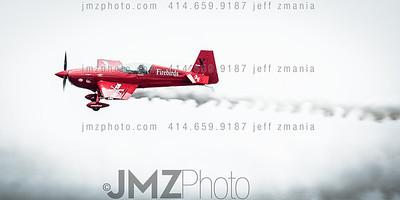 Milwaukee Airshow_20130803-442