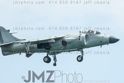 Milwaukee Airshow_20130803-117