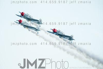 Milwaukee Airshow_20130803-211