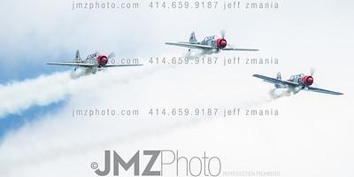 Milwaukee Airshow_20130803-280