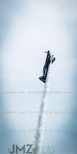 Milwaukee Airshow_20130803-375