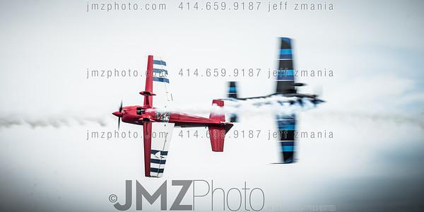 Milwaukee Airshow_20130803-435