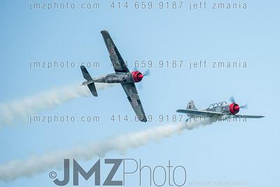 Milwaukee Airshow_20130803-253