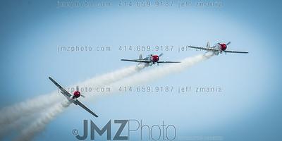Milwaukee Airshow_20130803-291