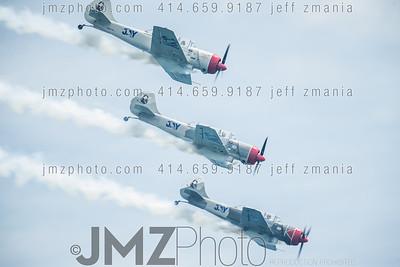 Milwaukee Airshow_20130803-284