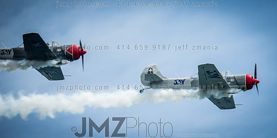Milwaukee Airshow_20130803-294