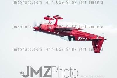 Milwaukee Airshow_20130803-422