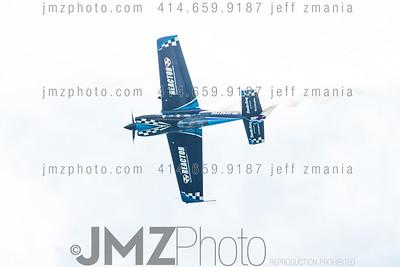 Milwaukee Airshow_20130803-173