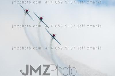 Milwaukee Airshow_20130803-277